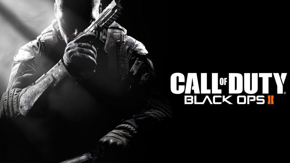 Phil Spencer habla sobre la retrocompatibilidad de Call of Duty: Black Ops 2