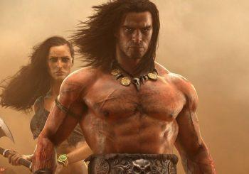 ¿Qué opináis de que se muestren los desnudos de forma realista en los videojuegos?