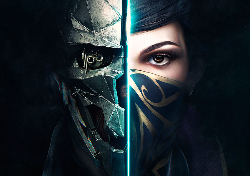 Dishonored 2 ya está disponible en Xbox Game Pass