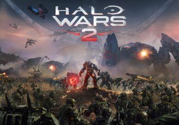 Impresiones beta Halo Wars 2: Os enseñamos cómo empezar en el modo Blitz
