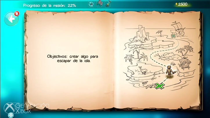 Análisis Doodle God: Ultimate Edition - Hace poco mas de 6 años llegaba la primera versión de Doodle God, un juego que daba sus primeros pasos en dispositivos móviles iOs . Con el paso de los años la franquicia Doodle ha evolucionado, añadiendo mas contenido en sus entregas, llegando a toda clase de dispositivos y sistemas operativos, hasta terminar siendo eljuego de puzzles y lógica que conocemos a día de hoy.