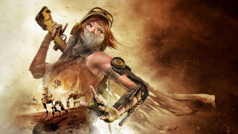 Ni Halo ni Gears, Phil Spencer confirma que este año será el de las nuevas IP en Xbox