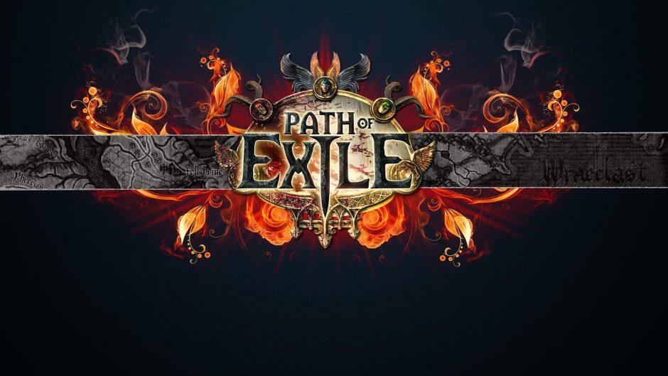 Según un desarrollador de Path of exile, llevará un tiempo aprovechar el hardware de Xbox One X