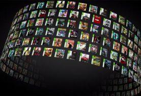Listado de juegos que no verán la luz bajo el programa de retrocompatibilidad