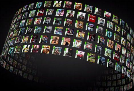 Tres nuevos juegos de Xbox 360 ya son retrocompatibles en Xbox One