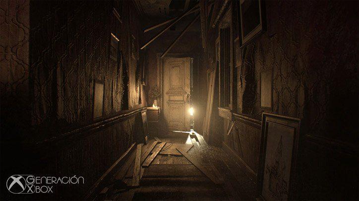Análisis de Resident Evil 7 - Analizamos la última entrega de la popular franquicia Resident Evil. ¿Logrará hacernos sentir terror?