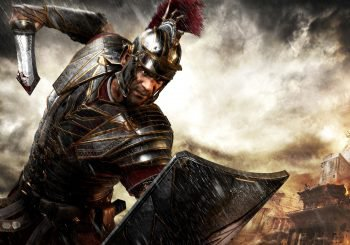 Ya disponible Ryse: Son Of Rome gratis para miembros Gold
