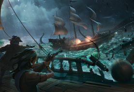 """Rare: """"Sea of Thieves esta siendo lo mejor que hemos hecho nunca"""""""