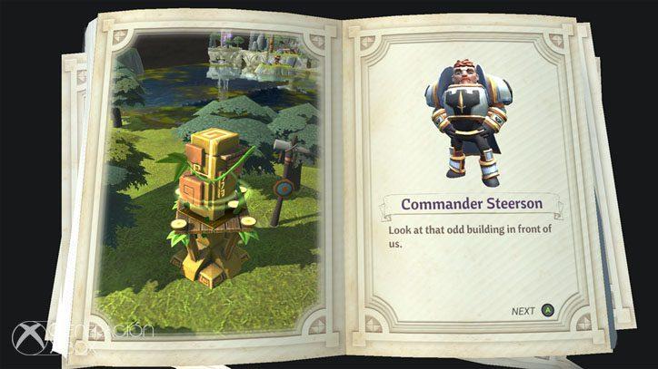 Siegecraft_Commander_Imagen1_Generacion_Xbox