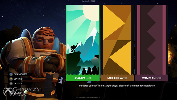 Siegecraft_Commander_Imagen2_Generacion_Xbox