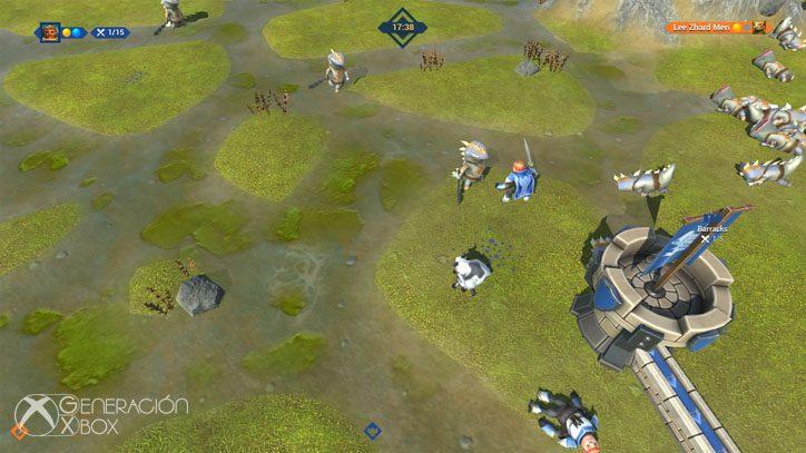 Siegecraft_Commander_Imagen3_Generacion_Xbox