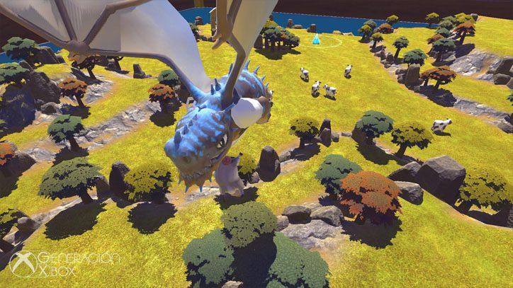 Siegecraft_Commander_Imagen4_Generacion_Xbox
