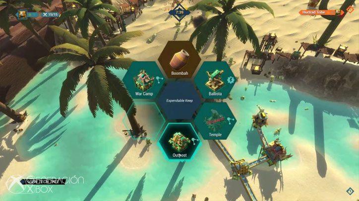 Siegecraft_Commander_Imagen5_Generacion_Xbox