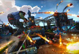 Juegos japoneses, Sunset overdrive 2 y no lanzar exclusivos en PC entre las opciones más demandadas por los usuarios