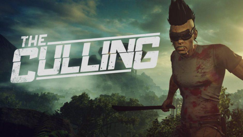 The Culling se muestra en Xbox One en un extenso vídeo