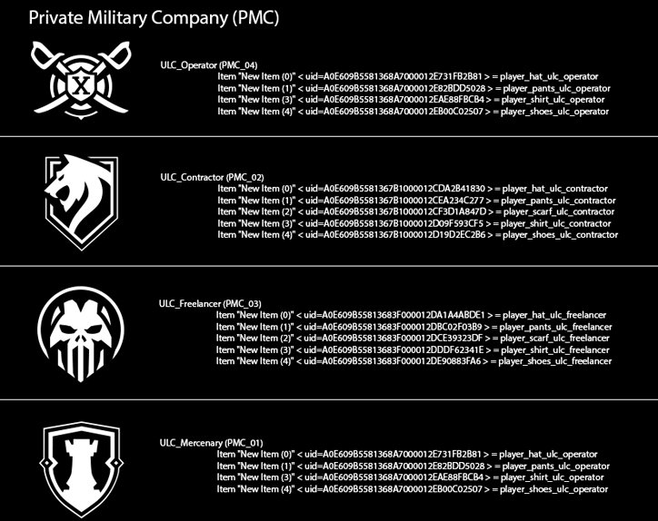 the-division-datamining-pmc-generacion-xbox