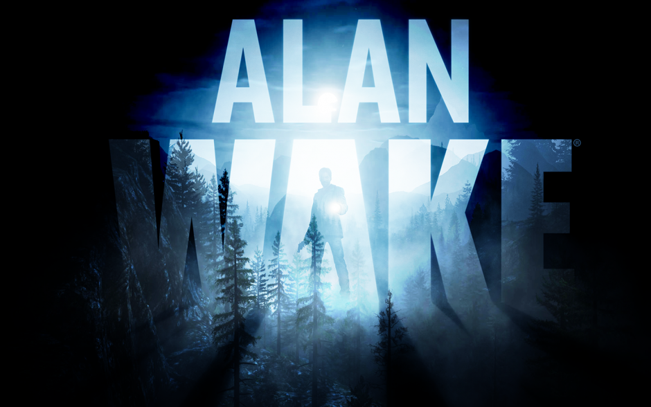 Alan Wake de Remedy de nuevo disponible en la tienda digital de Xbox