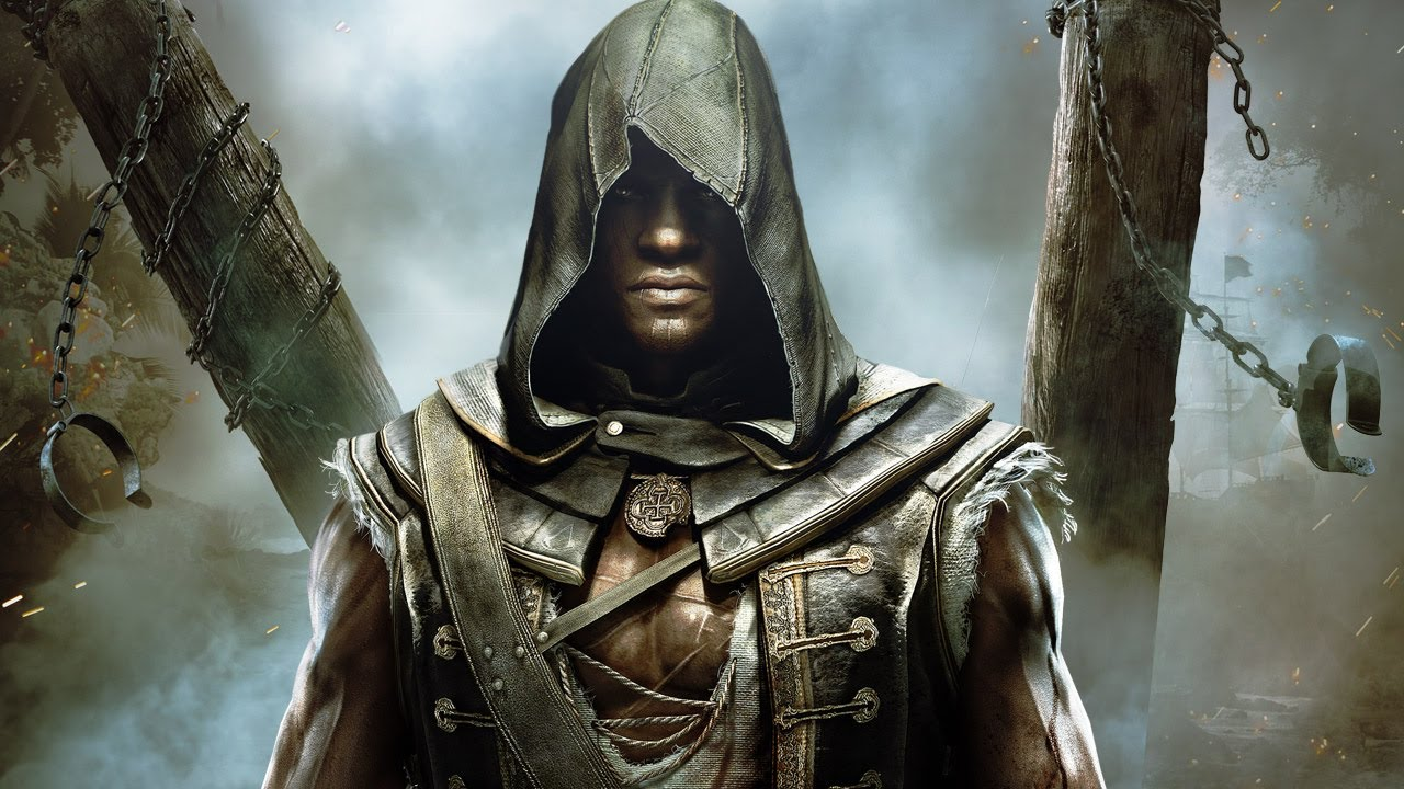 assassins-creed-x-top-esperados-ano-generacion-xbox