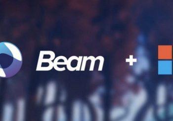 StreamJar y TipeeeStream son las alternativas a TwitchAlerts para Beam