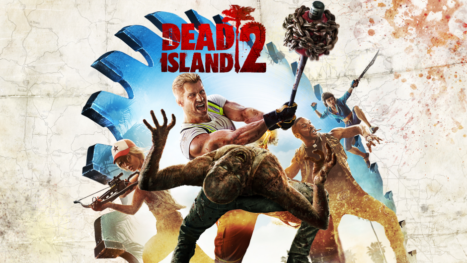 Koch Media confirma que Dead Island 2 sigue en desarrollo