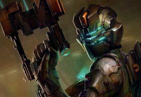 El equipo de desarrollo de Dead Space Remake, compuesto por ex de Ubisoft y Bioware