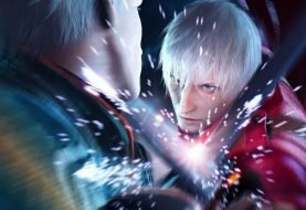 Te resumimos toda la historia de la saga Devil May Cry en 5 minutos