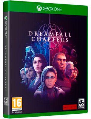 dreamfall-edicion-fisica-generacion-xbox-one