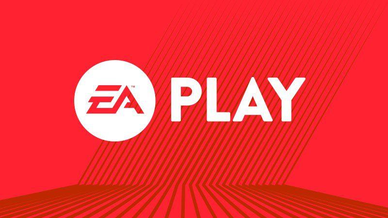 EA sigue descolgándose del E3 y amplia información para su EA PLAY