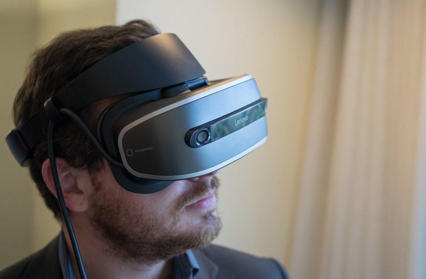 gafas-lenovo-realidad-virtual-generacion-xbox-one