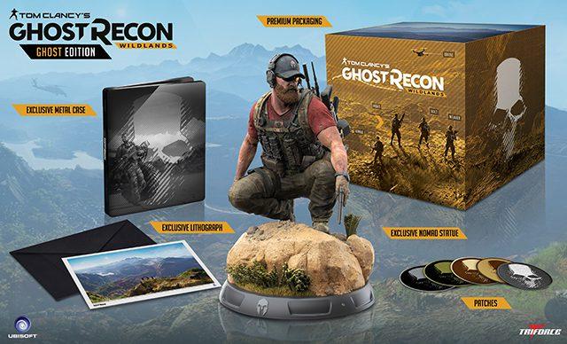 ghost-recon-wildlands-imagen-generacion-xbox