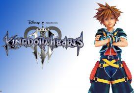 ¿En que orden debemos jugar a la saga Kingdom Hearts?