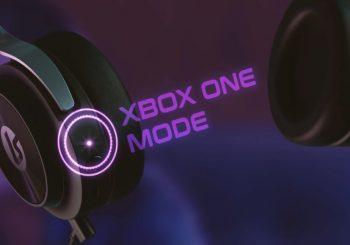 LucidSound fabricará auriculares licenciados para Xbox One y Xbox One S