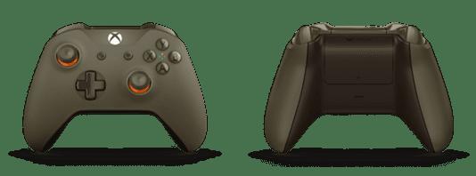 mandos-xbox-one-imagen3-generacion-xbox