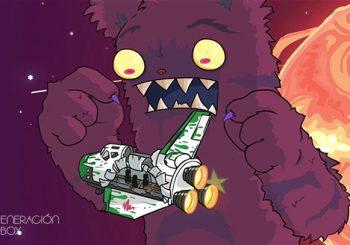 Impresiones de Pit People: The Behemoth repite el éxito de Castle Crashers
