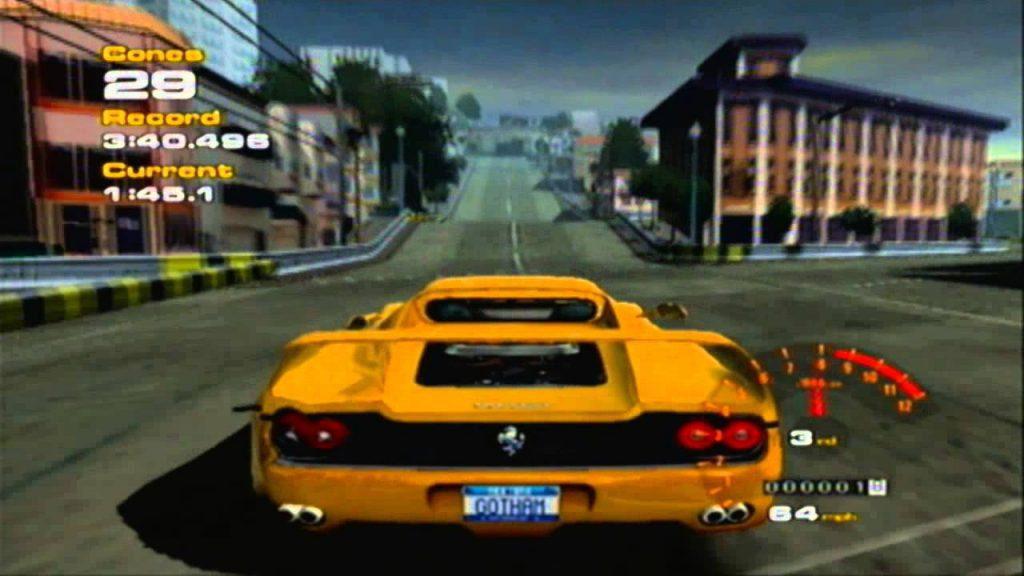¿Cuáles son las dos funciones más solicitadas por los usuarios de Xbox?