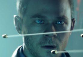 El director de Quantum Break se muestra descontento con Microsoft