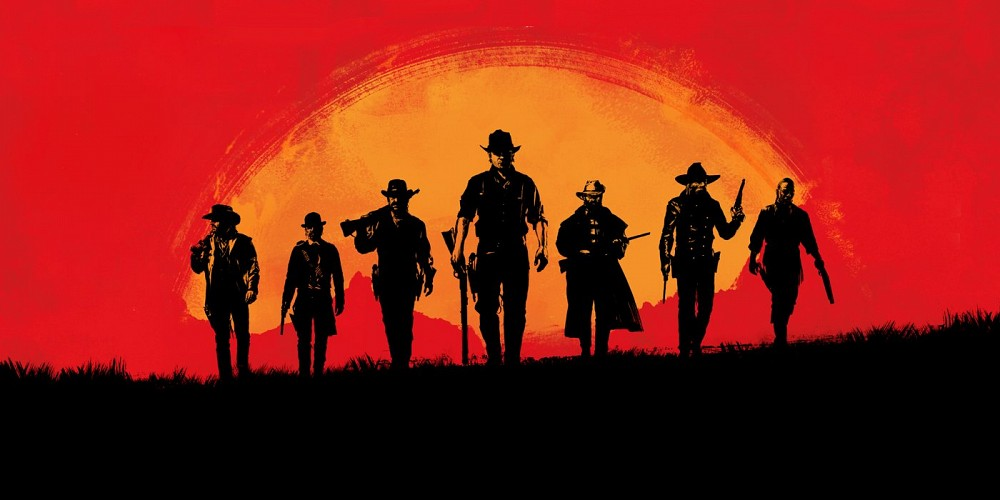 red-dead-redemption-generacion-xbox