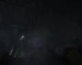 Generación Xbox pone voz a los relatos de Gears of War