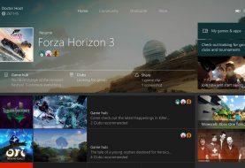 Microsoft ya trabaja en mejorar la forma de compartir tus partidas en Xbox One