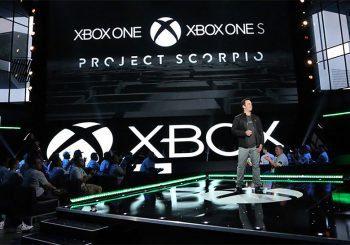 Sacad los calendarios, tenemos fecha para Scorpio en el E3