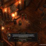 Un nuevo RPG llegará a Xbox One: Alaloth Champions of the Four Kingdoms
