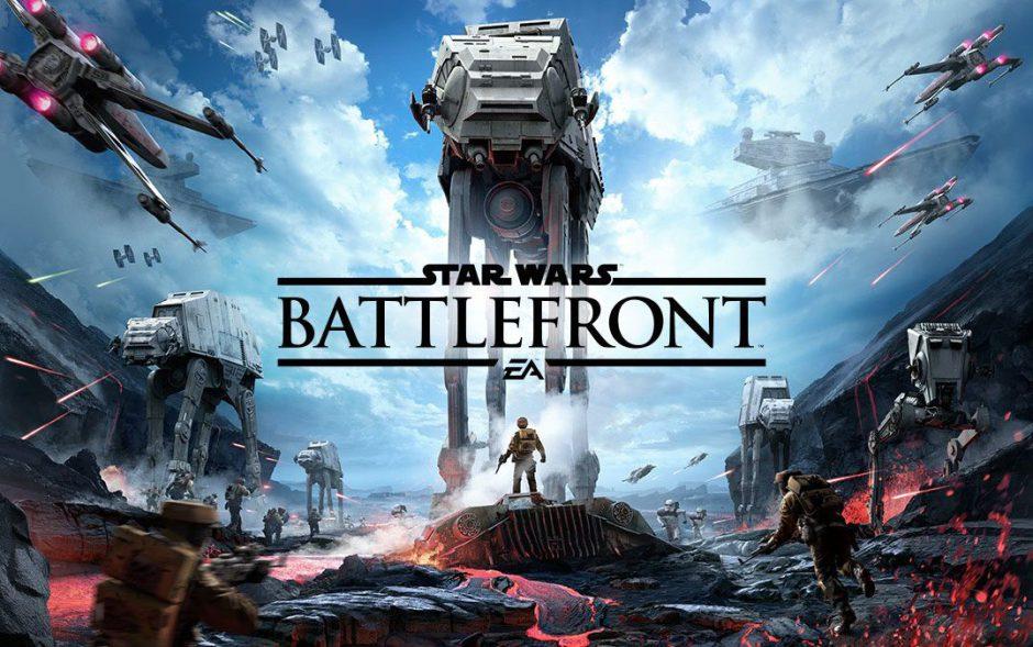 No hay planes seguir aportando contenido a Star Wars: Battlefront