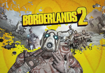 Borderlands 2 VR es clasificado para PC por la ESRB