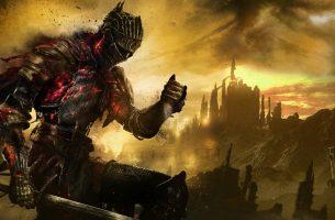 Encuentran un easter egg muy curioso de la saga Dark Souls en Battlefield 1