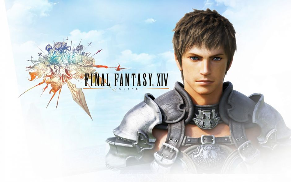 Square Enix se reafirma en su deseo de traer Final Fantasy XIV a Xbox One
