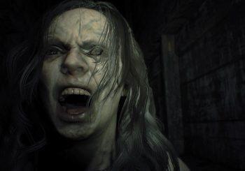 ¿Quieres Resident Evil 7 por 5 euros? está de oferta por tiempo limitado