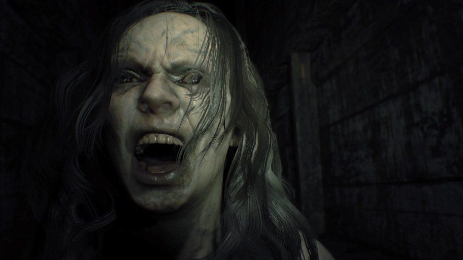 Estos son los nuevos juegos que llegan a Xbox Game Pass