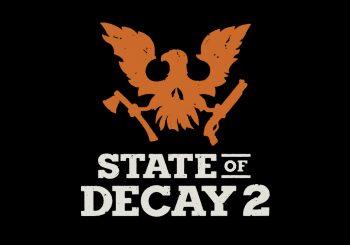 [Gamescom 2017] Primeras impresiones sobre State of Decay 2