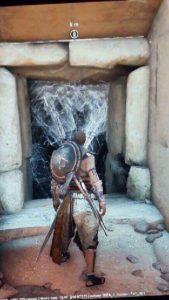 ¿Primeras imágenes de Assassin's Creed Empire? El hype está servido - Aunque son solo rumores, unas nuevas imágenes aparecen en Internet, en lo que parece el próximo título de Assassin's Creed según los fans.