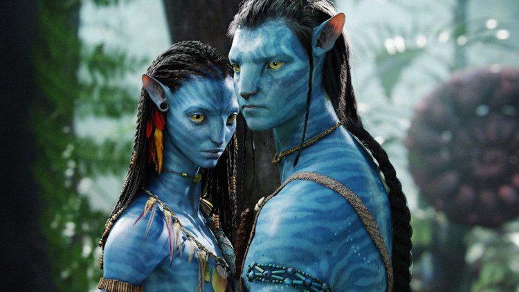 Massive Entertainment anuncia nuevo juego sobre Avatar ambientado en Pandora